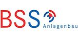 BSS Anlagenbau GmbH
