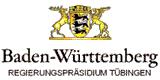Regierungspräsidium Tübingen