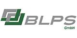 BLPS GmbH