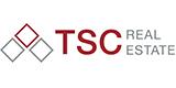 TSC Real Estate Germany GmbH