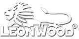 LéonWood Holz-Blockhaus GmbH