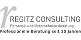 über Regitz Consulting Personal- und Unternehmensberatung