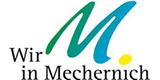 Stadtverwaltung Mechernich