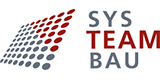 Systeambau GmbH