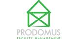 PRODOMUS GmbH
