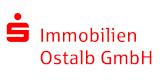 Sparkassen-Immobilien Ostalb GmbH