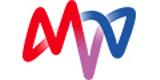 MVV Netze GmbH