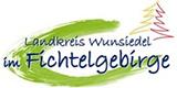 Landkreis Wunsiedel i. Fichtelgebirge