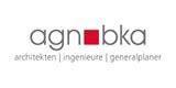 agn bka GmbH