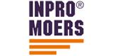 INPRO® GmbH