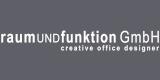 raumundfunktion GmbH