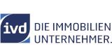 Immobilienverband IVD Bundesverband e.V.