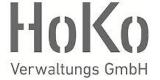 Hoko Verwaltungs GmbH