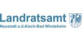 Landratsamt Neustadt a.d.Aisch-Bad Windsheim