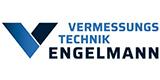 Vermessungstechnik Engelmann KG
