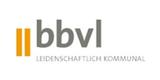 bbvl - Beratungsgesellschaft für Beteiligungsverwaltung Leipzig mbH